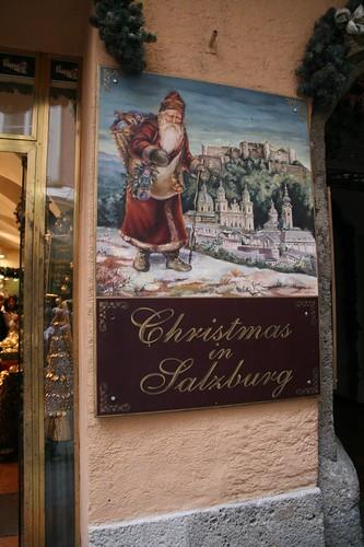 2009-10-11 Salzburg 283