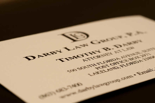 Business Cards-35