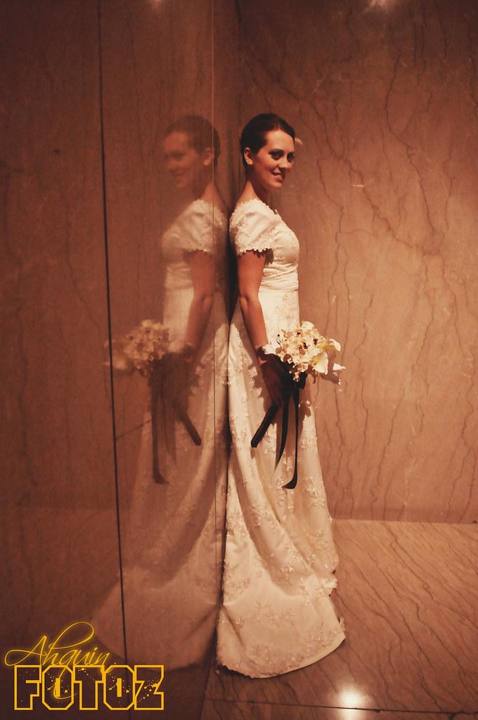 bridals1blog