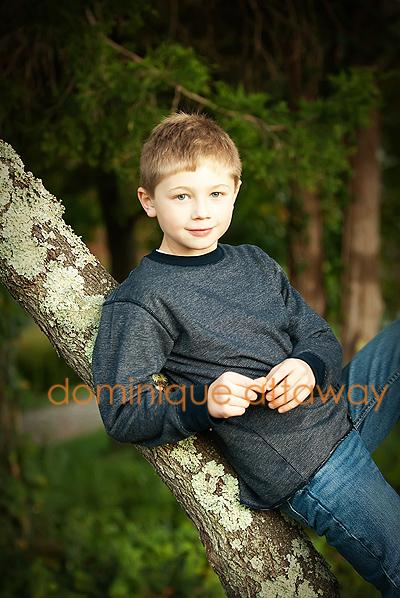 family photographer charlottesville