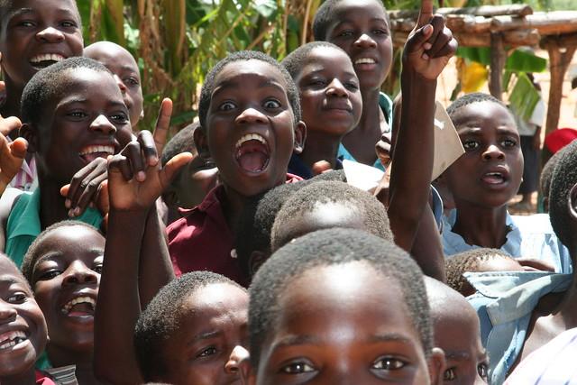 4033771535 df40bba84e z Ochutnejte tradiční jídla Afriky
