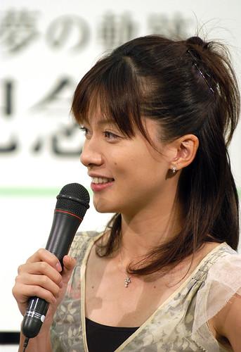 梅津弥英子 画像8