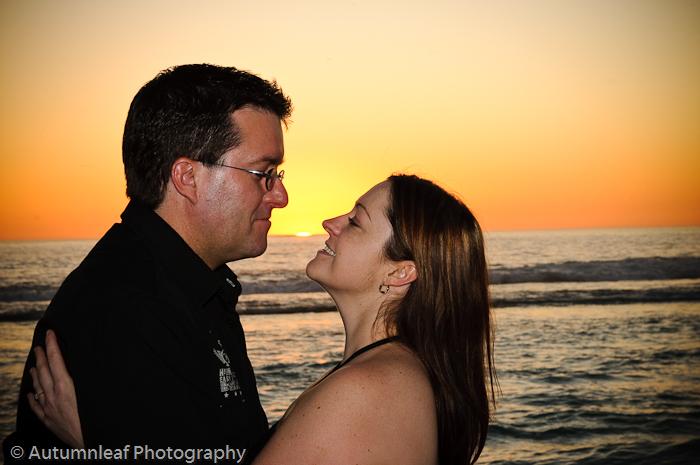 Debbie&Darren-PreWed-4 (by Autumnleaf Photography)