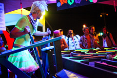 burningman-0154
