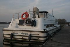 IMG_9014 (e-shooter) Tags: boot hausboot mritz