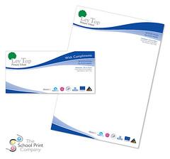 Printing for Schools: December 2009