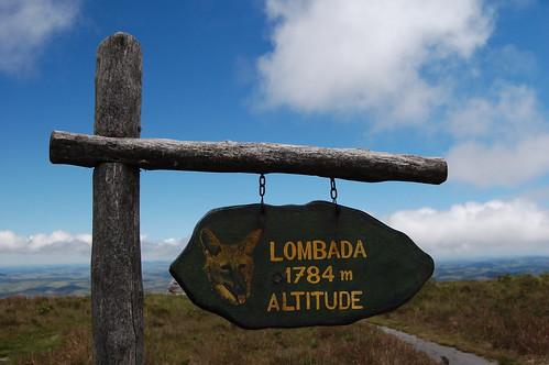 Lombada ou Pico do Ibitipoca, Parque Estadual de Ibitipoca, MG minas gerais mg ibitipoca cachoeiras  viajando sem frescura turismo  parque