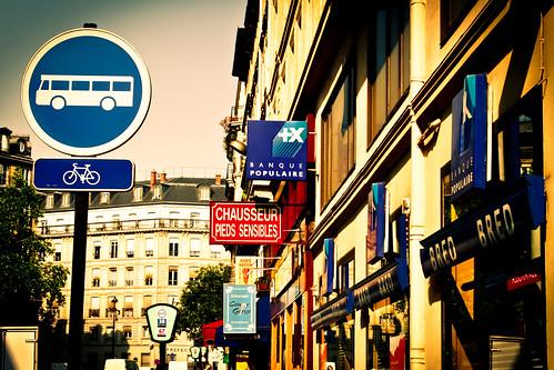 Paris, Not Texas -012