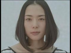 kanebo-eri fukatu-08