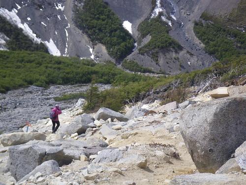 4103230964 82c222a57d Torres del Paine