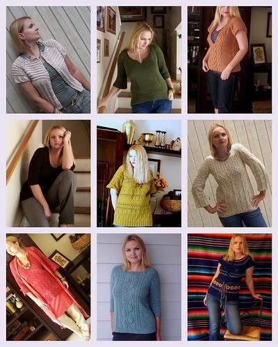 knit 2009 part 1