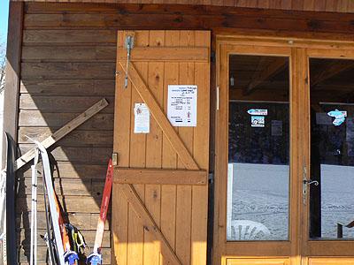 ski de fond ours bruns caille.jpg