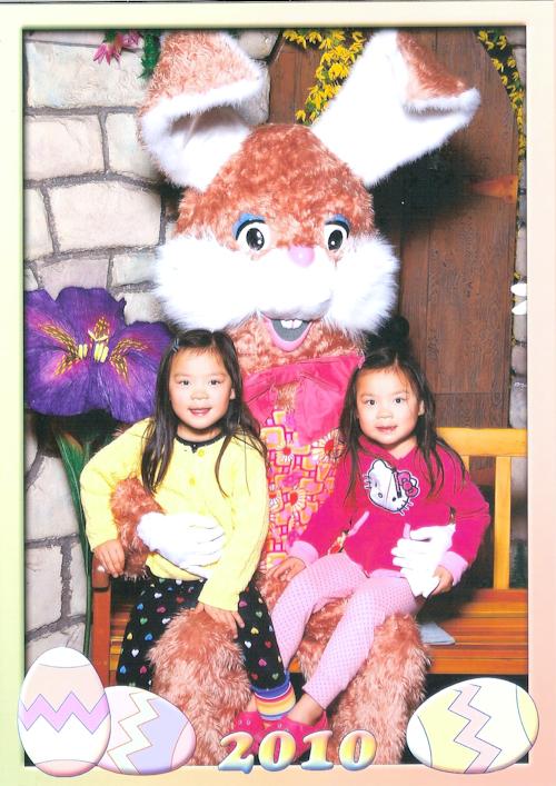 EasterBunny2010LR
