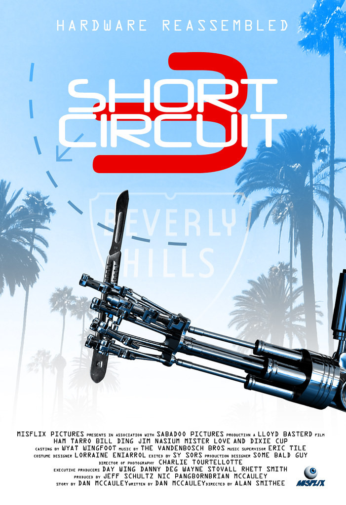 shortcircuit-poster-1B