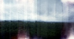 Tikal (antoinelefevre) Tags: deleteme5 deleteme8 deleteme deleteme2 deleteme3 deleteme4 deleteme6 deleteme9 deleteme7 deleteme10