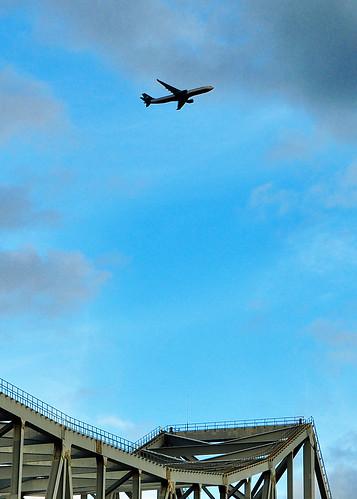 5748794047 bd28de4b1b La peur de l'avion, et comment la combattre !