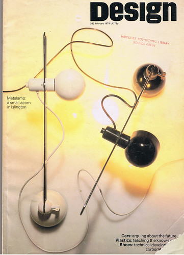 79.02-362 (Designer Birthdays) Tags: vintage design graphicdesign present february 1979 industrialdesign designmagazine mafphew designerbirthdays