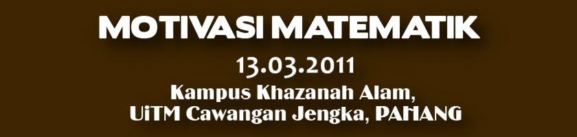 20110313_MotivasiMatematik_Tajuk