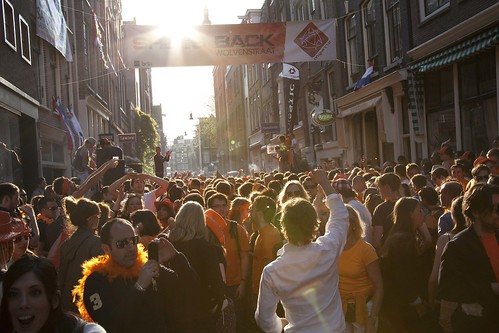 Queens Day_37