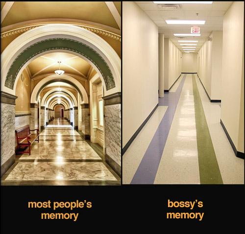 memory-hallways