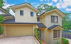 2/59 Campbell Avenue, Normanhurst NSW