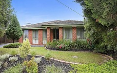 21 Glendale Avenue, Epping VIC