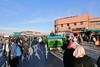P1320414 (H Sinica) Tags: 摩洛哥 morocco marrakesh marrakech 马拉喀什 medina djemaaelfna jamaaelfna jemaaelfnaa djemaelfna djemaaelfnaa