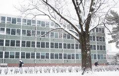 001 (arangosportsman) Tags: uiuc d700 nikon voigtlander 40mm ultron slii cosina snow winter