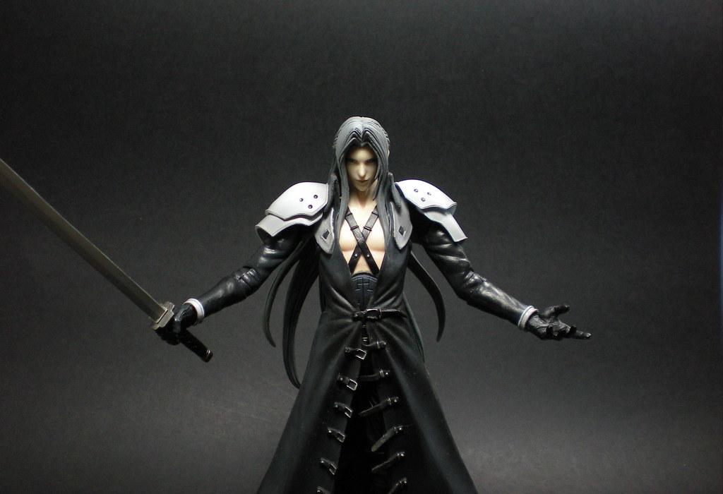 Sephiroth180