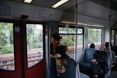 DSC08002 (patrickschulze) Tags: berlin demo demonstration sbahn krise kleene kleefunkelchen demoberlin bekmpfen demoberlindie diekrisebekmpfen