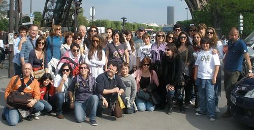 Paris 09 (22) por você.