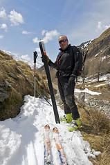 _SLT0576 (Jurajko) Tags: austria grossglockner skisnowholiday