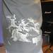 Tshirts Baxters - 7