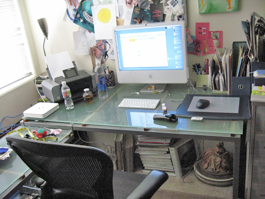home-office-makeover-before-2
