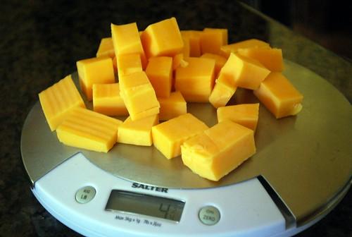 Cheese Bread (1)