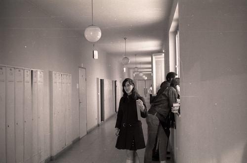 Flickriver Photoset Nurnberg American High School By Ray Cunningham