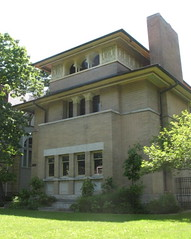 Heller House
