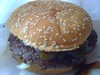 Karl's Famous Burgers Tulsa