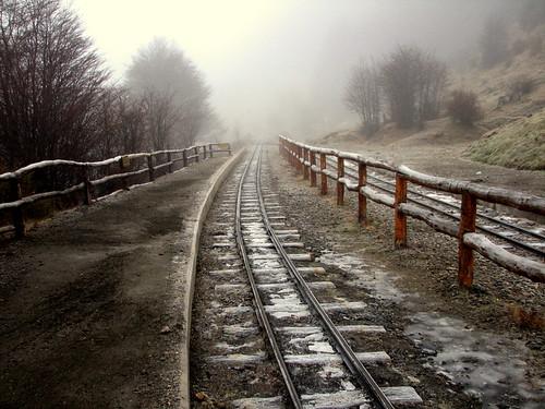 Via nevada (by morrissey)