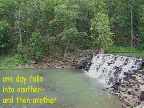 onedayfalls