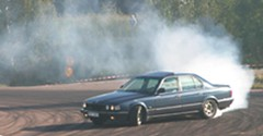 Drifting-01