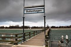 IMG_0606 (Spieler Family) Tags: seebrücke boltenhagen seebrcke