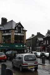 IMG_6843 (Bowness-on-Windermere, United Kingdom) Photo