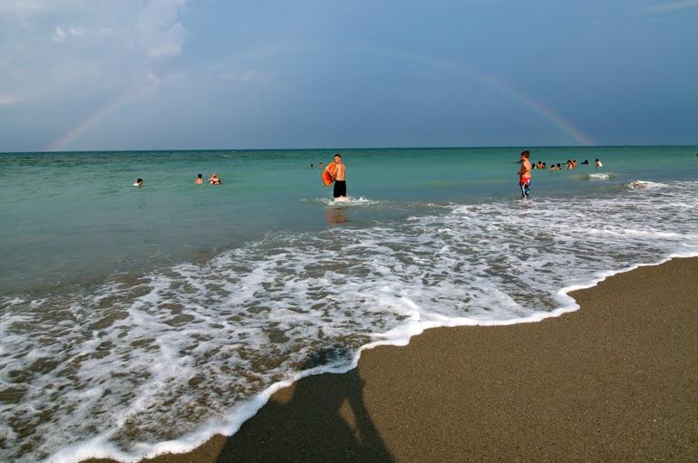 ocean_rainbow_0105