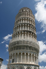 Leaning Tower of Pisa (principessa22) Tags: italy pisa leaningtower