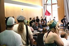 IMG_6116 (quox | xonb) Tags: demo stuttgart gegenstudiengebhren protest uni masterplan unistuttgart studenten schler geisteswissenschaften ressel bildungsstreik
