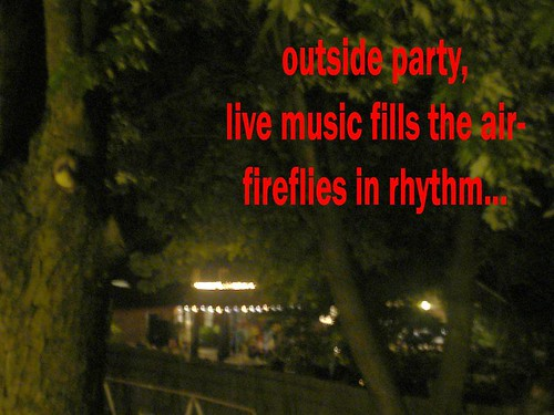 outsideparty