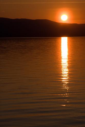FH Sunset 2