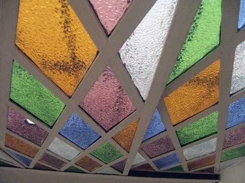 cacos de cores