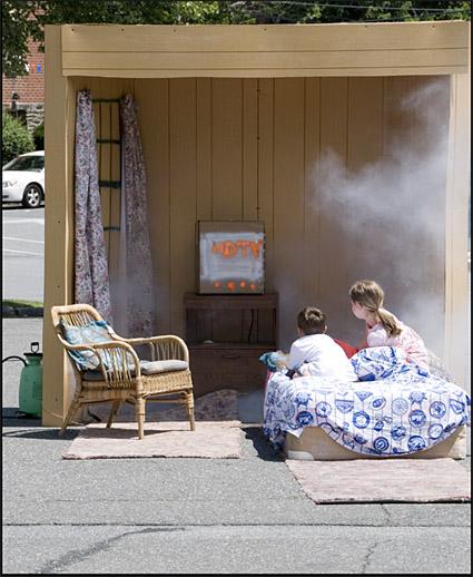 fire-demonstration-smoke